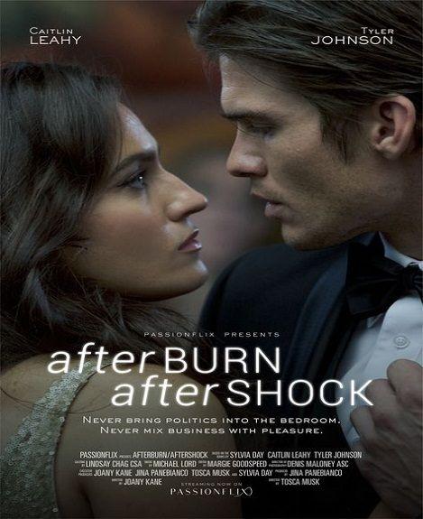 فيلم الرومانسيه Afterburn Aftershock 2017 مترجم بجودة 1080p Bluray اكوام موقع القناص تحميل و مشاهدة فيل Full Movies Online Free Full Movies Free Movies Online