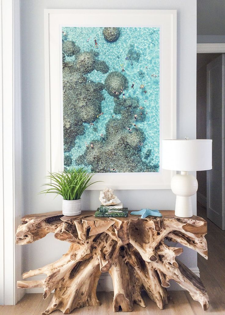 Photo of Read All About It: 10 Prints That Will Keep Summer Thriving in Your Home All Year Long