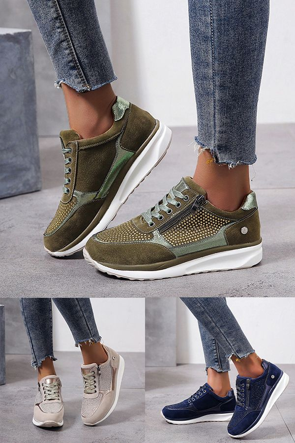Sko til kvinder | Køb sko, sneakers og støvler til kvinder