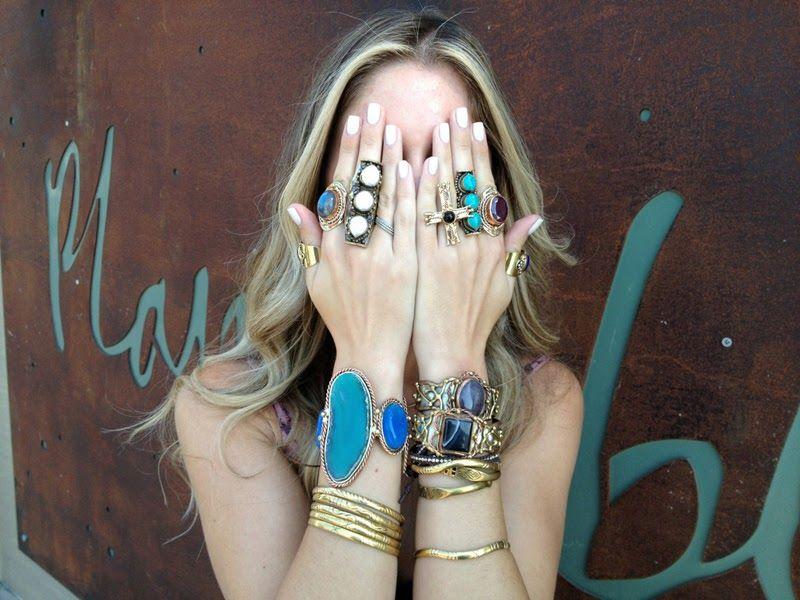 913217791b6ba4382db97c9070659ef1 - I Love Jewelry Palm Beach Gardens