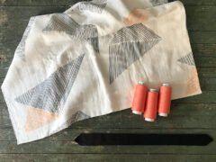 Patchworken für Anfänger: Den Quilt einfassen, aber wie? » BERNINA Blog