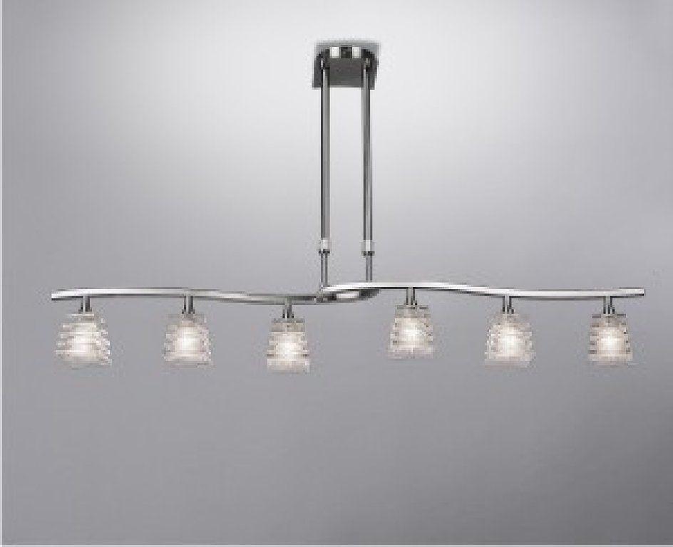 lamparas colgantes para comedor Buscar con Google decoracion