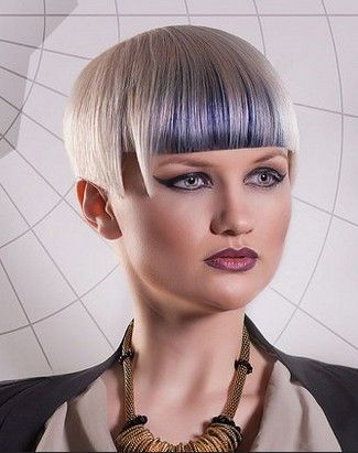 pinloki laufeyjarson on haircuts  girls short