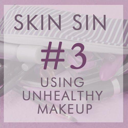 skin Sinn and