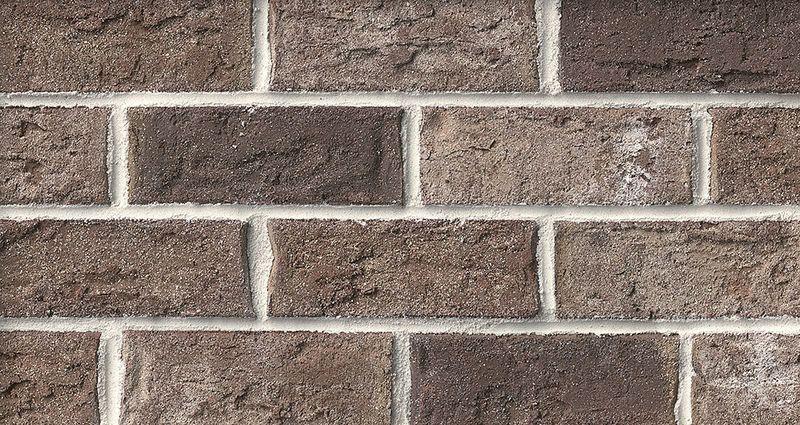 Product Detail Meridian Brick Savannah Gray Exterior Brick Brick Savannah Chat