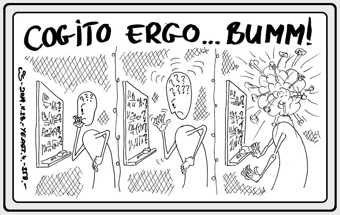 Pin By Sipka Janos Istvan On 2019 Ye Art 4 Avagy Bs Karikaturak 4 Evad Ergo Sum