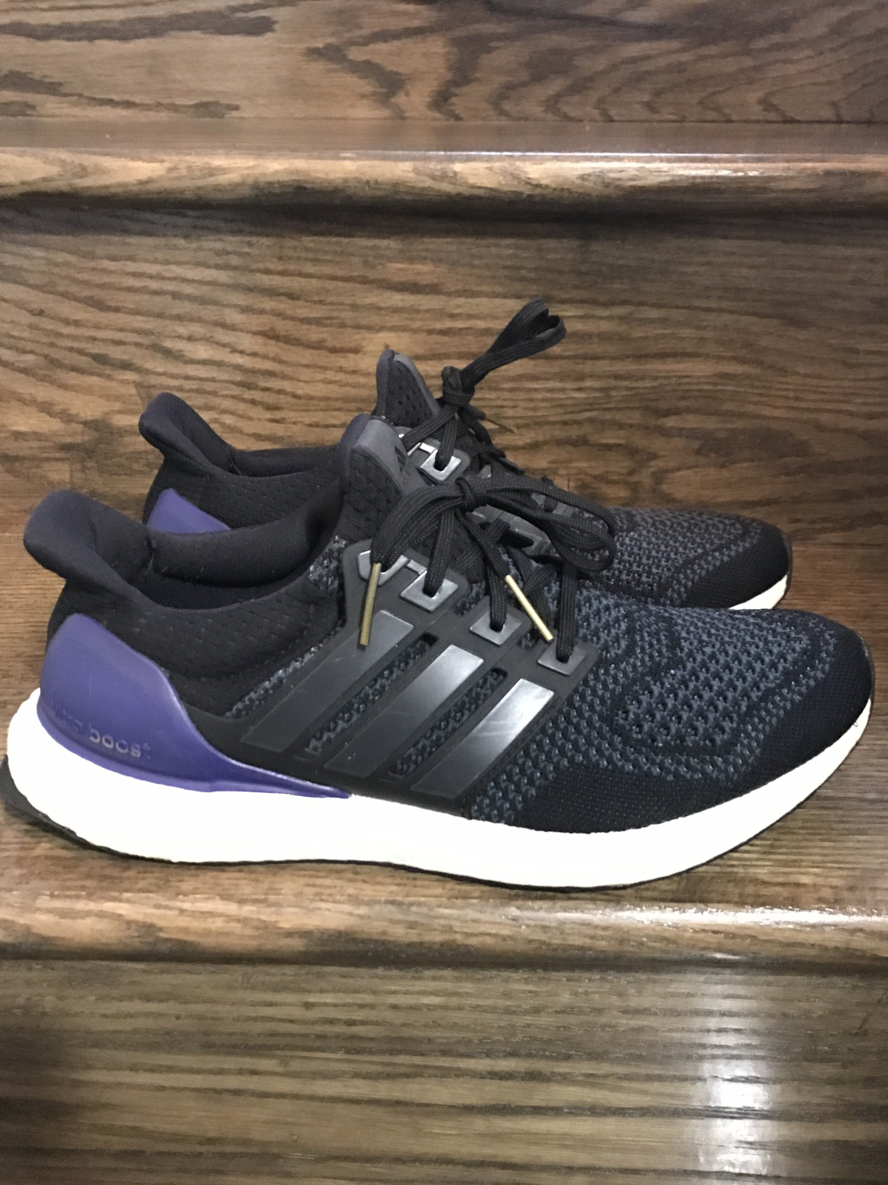 94bdaf58e30 Mens Adidas Ultra Boost 1.0
