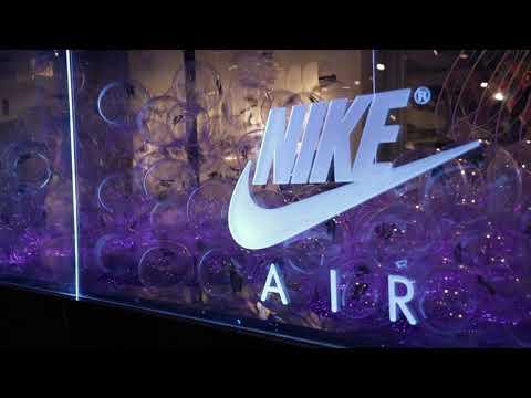 air max interactiv
