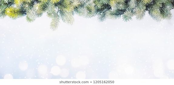 Christmas and New Year holidays background, winter season. Christmas greeting card #abstract, #advent, #background, #board, #branch, #brown, #card, #celebration, #christmas, #closeup, #composition, #cone, #copy, #cozy, #dark, #decor, #decoration, #decorative, #fir, #frame, #gift, #green, #holiday, #home, #nature, #new, #nobody, #old, #ornament, #pattern, #pine, #plank, #red, #retro, #rustic, #season, #seasonal, #shiny, #snow, #space, #table, #tree, #view, #vintage, #white, #winter, #wood, #woode