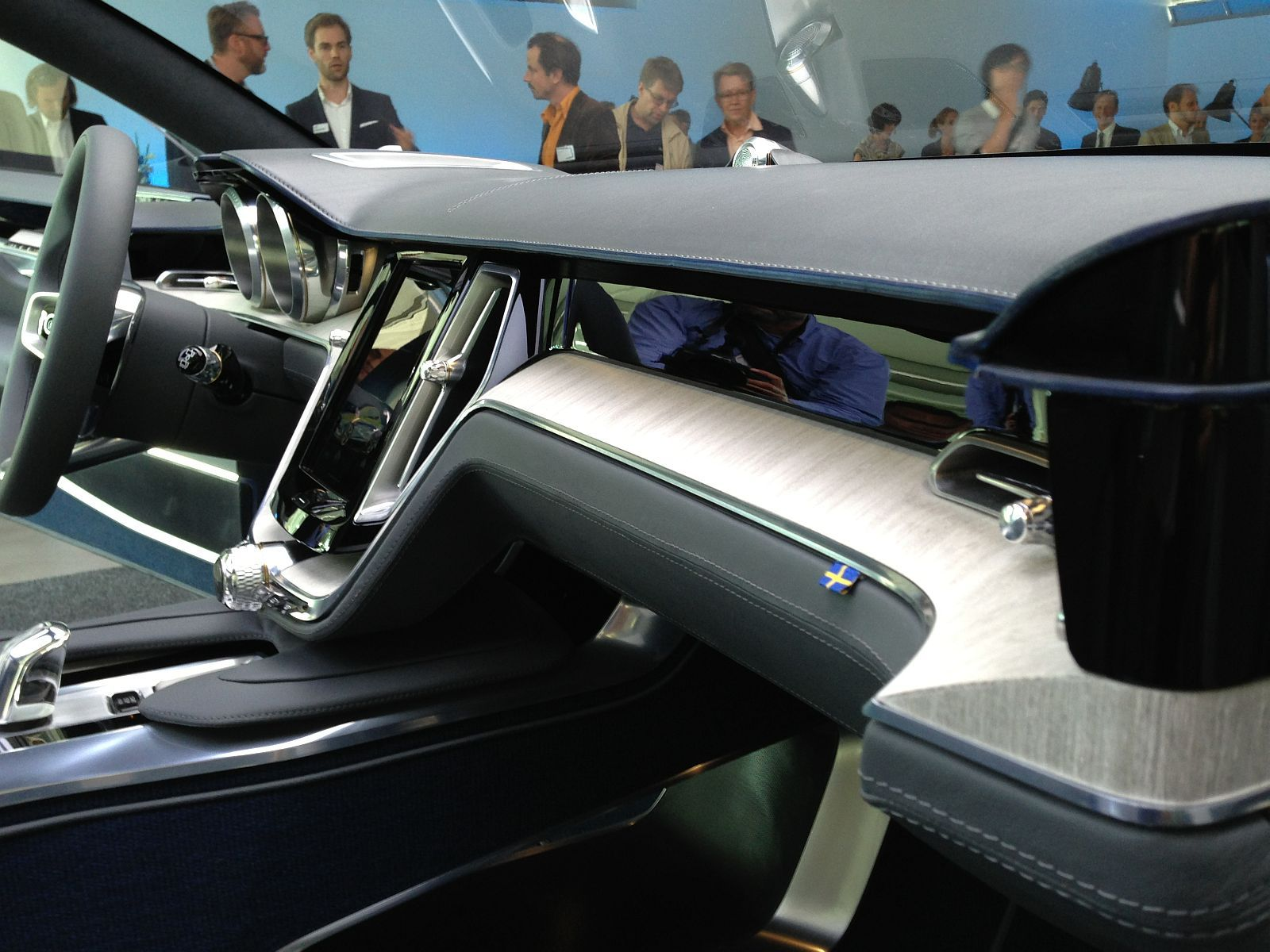 Cars car interior design volvo cars hot cars forget dream cars