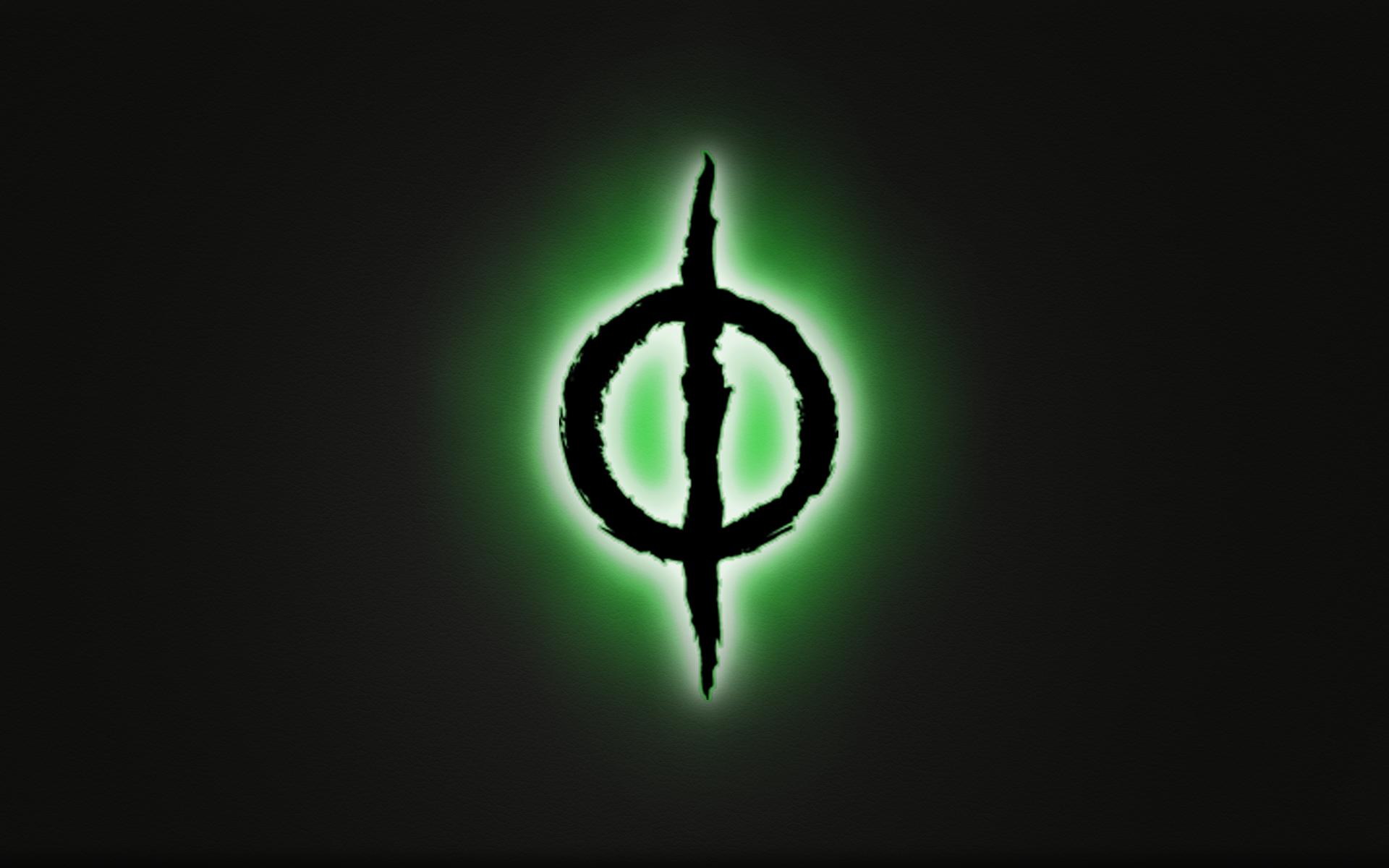 New Phyrexia by reptiletc on deviantART Magic the