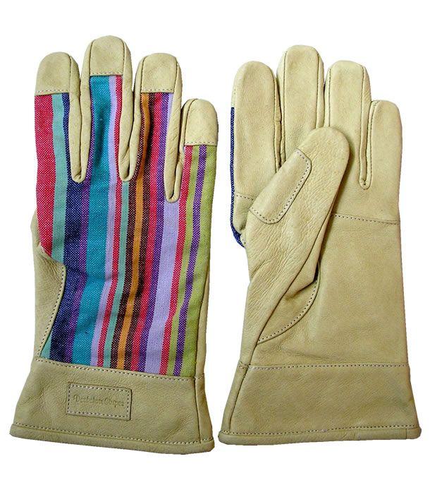Gardening Gloves For Women  Gardening Gloves, Gloves -2775
