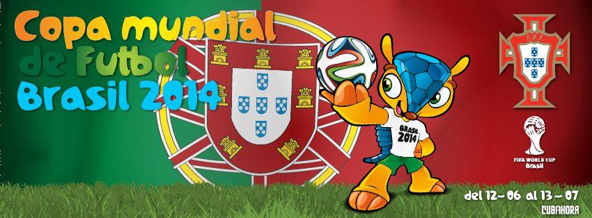 Aunque Cristiano Ronaldo no llega en óptima forma debido a su lesión, los fans de Portugal confían en que su equipo pasará a los octavos de final.