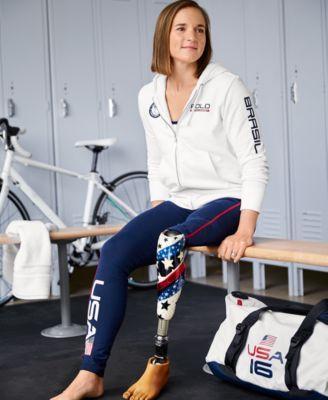 CNNSI.com - SI For Women - 100 Greatest Female Athletes