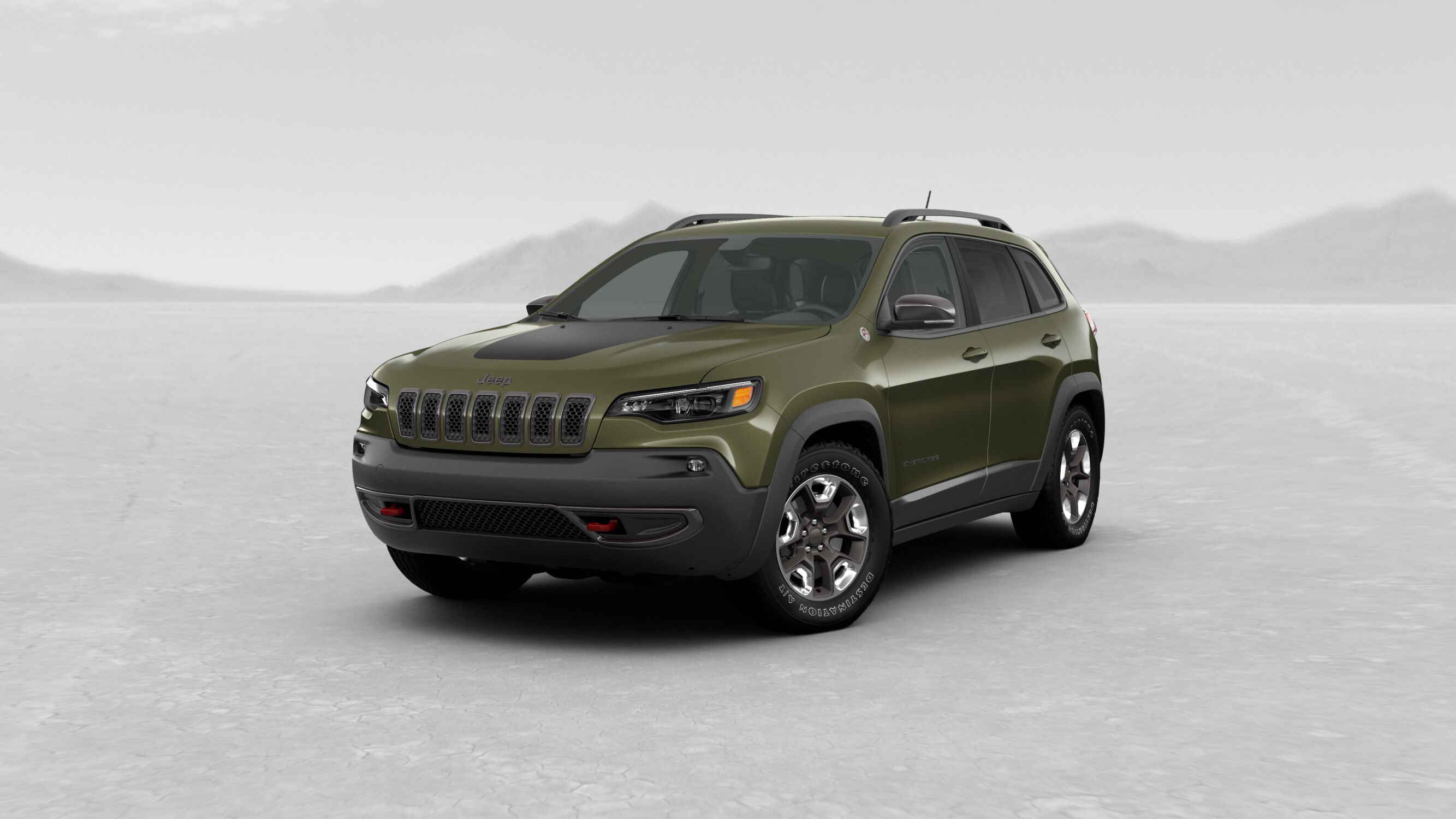 Build Price A 2019 Jeep Cherokee Today Jeep Jeep Jeep