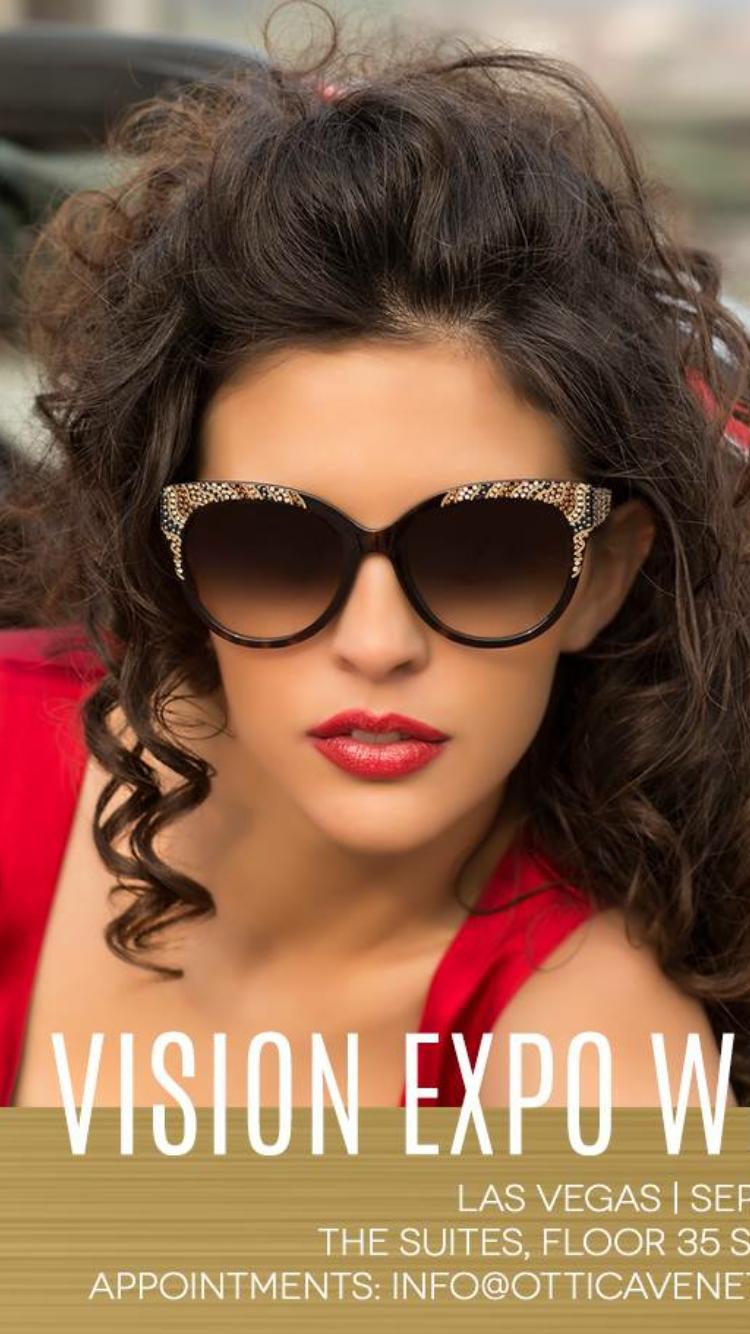 168 Best Luxury eyewear Sospiri images