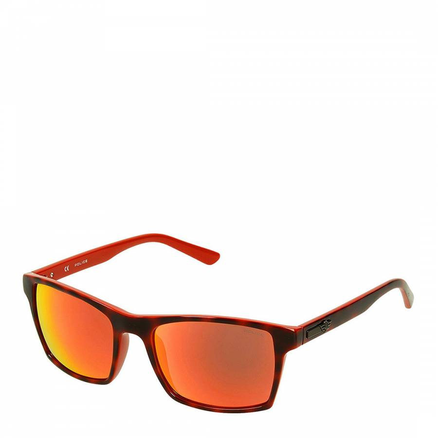 6e3632b54094a Marissa Sunglasses (Multiple Colors) in 2019
