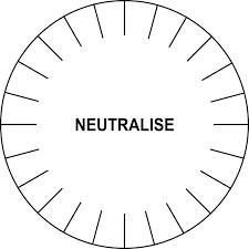 neutralise - Google-Suche