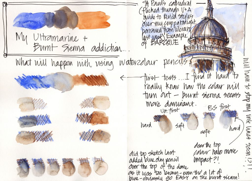 Pin On How To Watercolour Mix