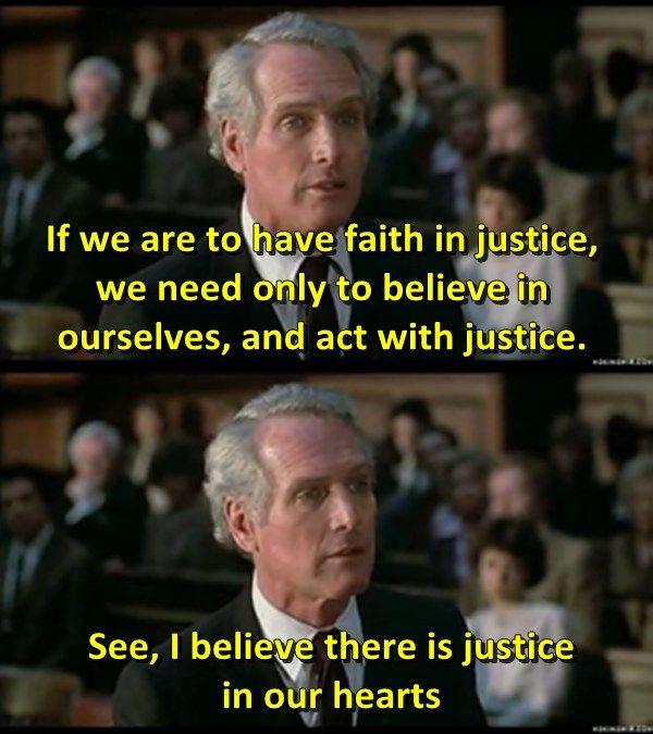 The Verdict   Best movie lines, Movie lines, Movie quotes