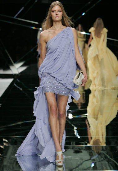 Love dress! Elie Saab