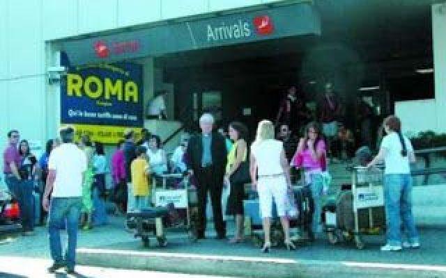 [VIDEO INCHIESTA] Come si truffano i turisti a Roma #roma #truffa #turisti #truffe #paura