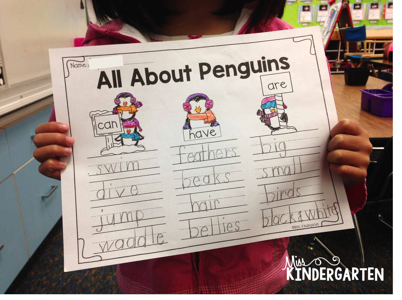 Penguin Poetry