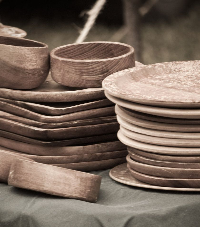 wood bowls and plates by Bmulcahy & wood bowls and plates by Bmulcahy | Wooden Dishes | Pinterest ...