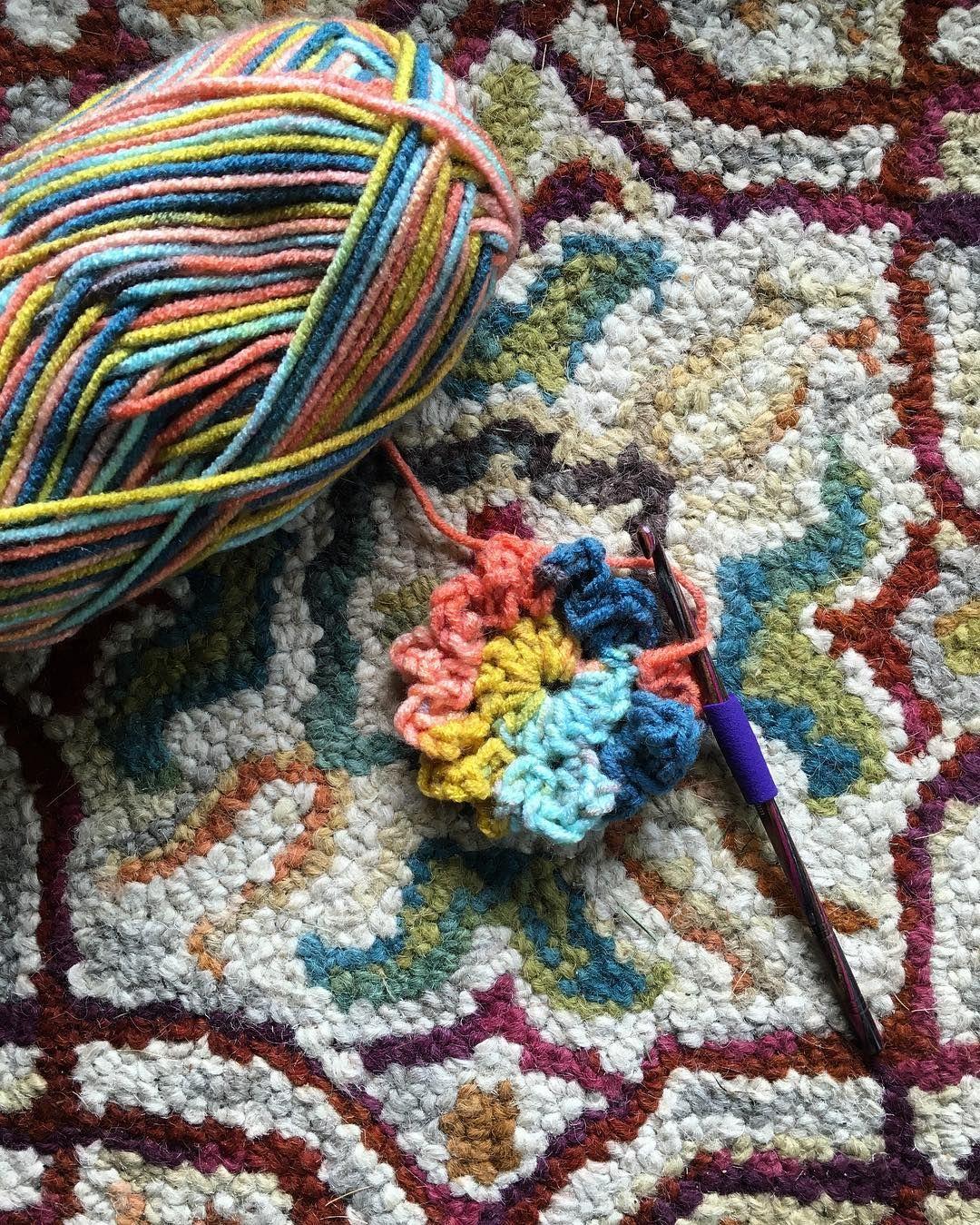 Big Twist Yarn Patterns Awesome Inspiration Ideas