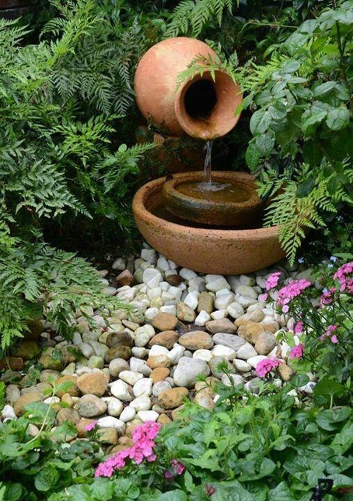 Zen Garten Anlegen Leichter Als Sie Denken Zen Garten Garten Anlegen Garten Landschaftsbau