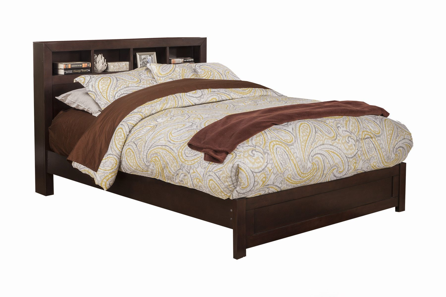 Affordable Bedroom Furniture Sets Online For Sale Harvey