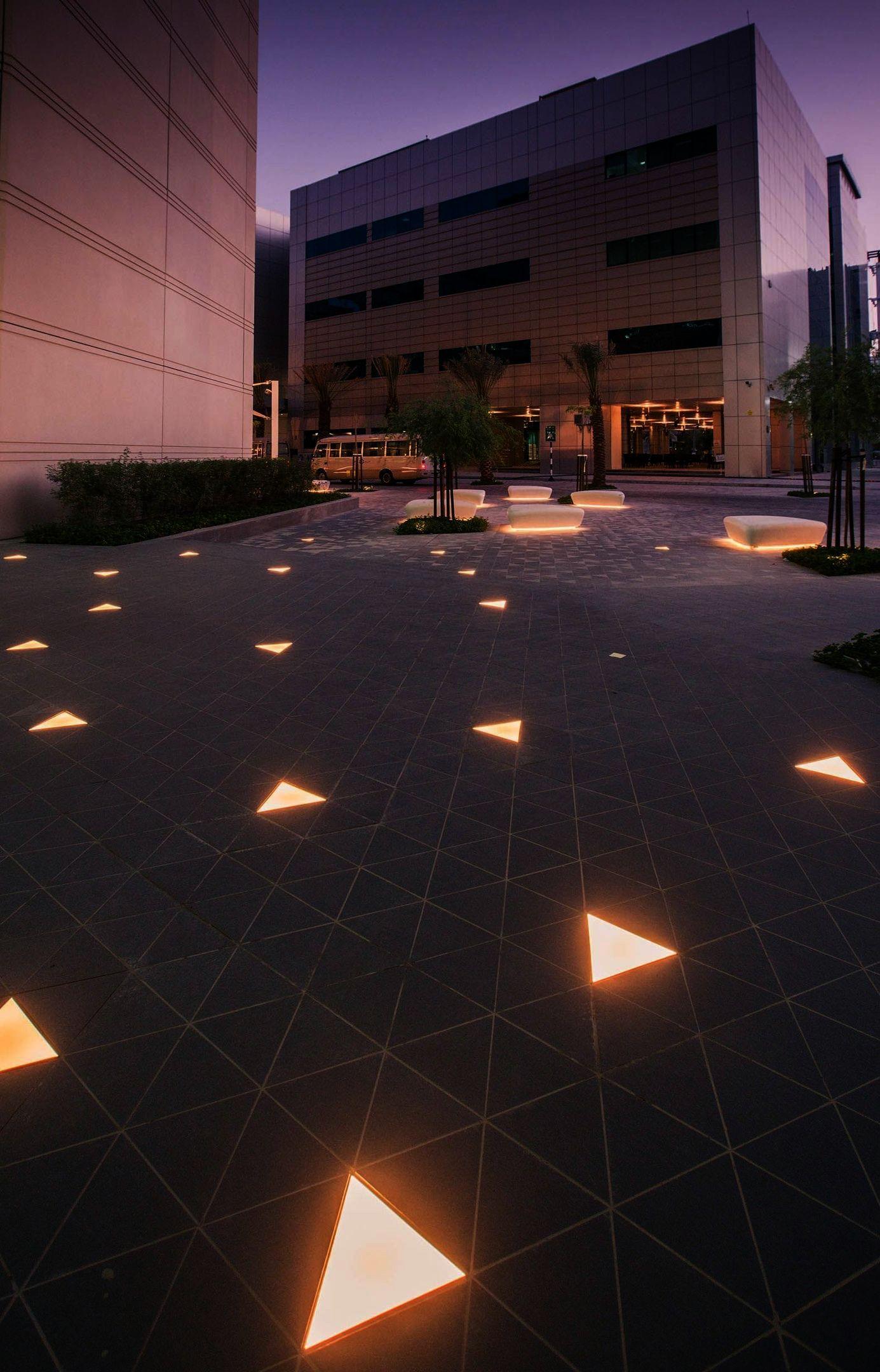 تحطيم ماركو بولو دكتورالاسنان Architectural Lighting Design Jobs Cabuildingbridges Org