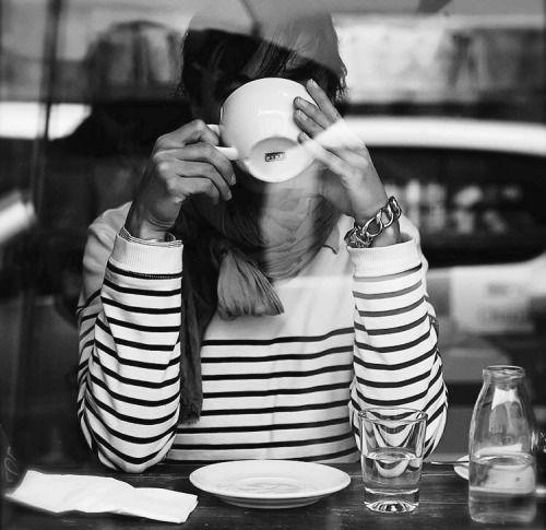breakfast-people: Becoffeestyle