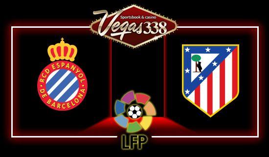 Prediksi Bola Espanyol Vs Atletico Madrid, Prediksi Espanyol Vs Atletico Madrid, Prediksi Skor Bola Espanyol Vs Atletico Madrid, Espanyol Vs Atletico Madrid