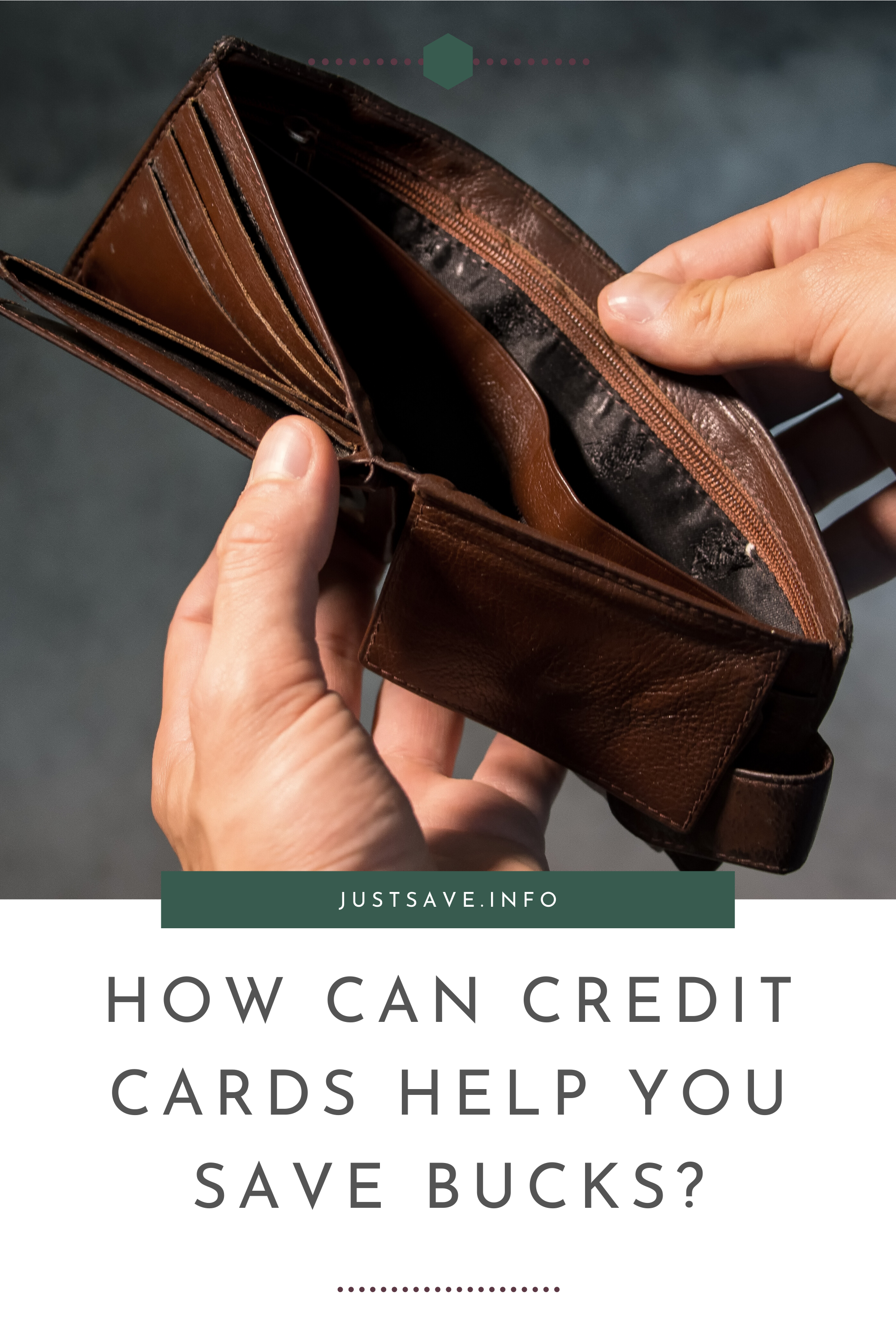 Pin on Credit Card Tips