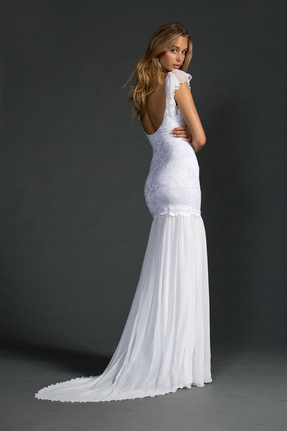 Madeline Wedding dress sleeves, 2nd wedding dresses, Buy