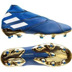 Photo of Reduced soccer shoes for men