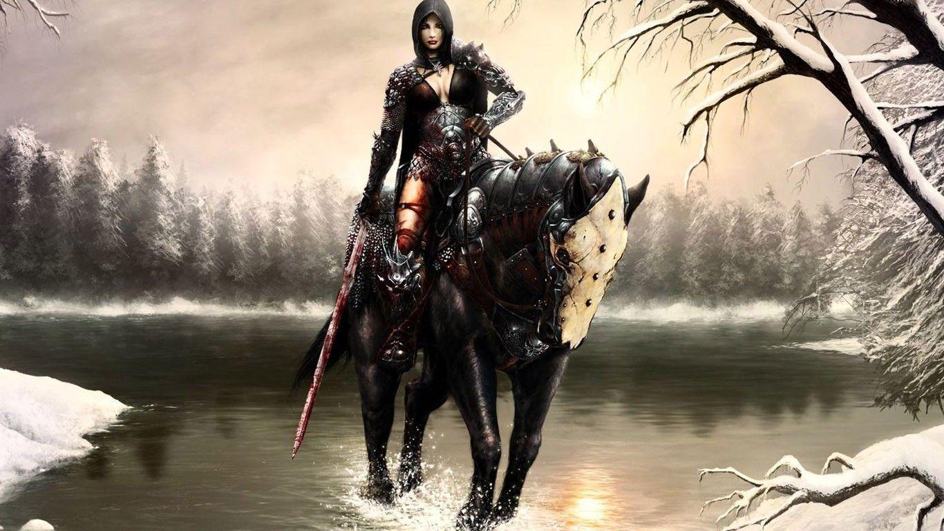 Top Wallpaper Horse Warrior - 9133e87266d5e64ad7760cd614d6a794  Image_108171.jpg