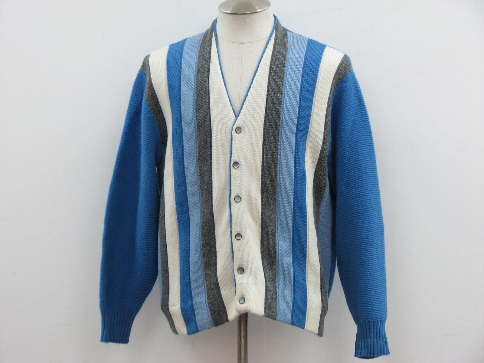 125 best Vintage Cardigan images on Pinterest | Cardigans ...