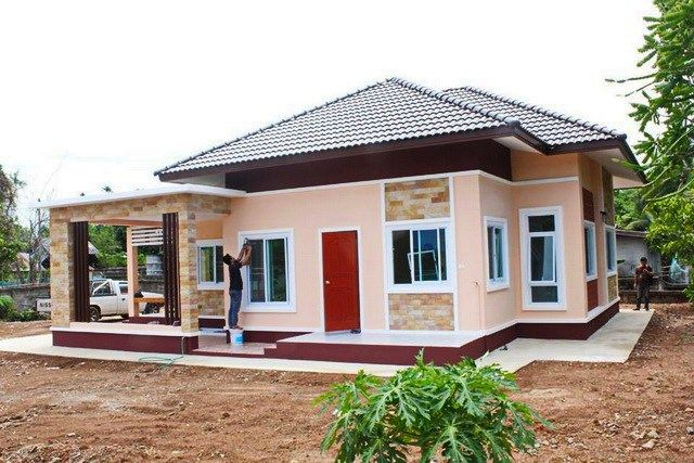 Are you searching for small house plans with beautiful and comfort ...