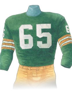 Packers Com Green Bay Packers Uniform History Green Bay Packers Uniform Green Bay Packers Packers