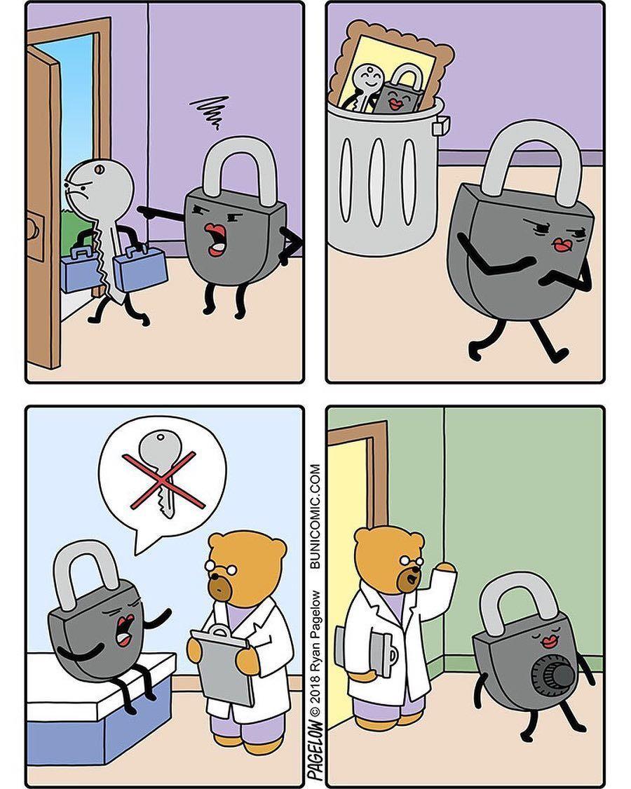 Фото картинки приколы комиксы