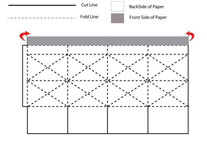 windlichter basteln upcycling ideen ausgefallene gartendeko selber - gartengestaltungsideen mit kies