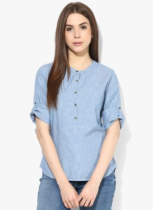 0d84477c807 Tops for Women - Buy Ladies Tops