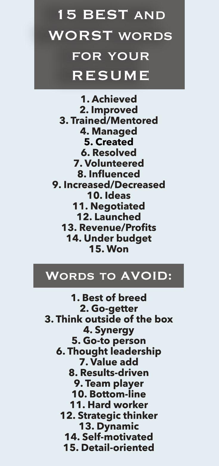 resume template resume tips job tips modern resume template