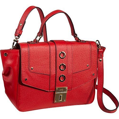 Image Result For Top Designer Handbags