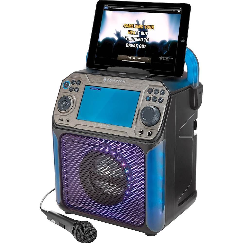 Singing Machine - Groove XL CD+G Karaoke System - Black #karaokesystem Singing Machine - Groove XL CD+G Karaoke System - Black #karaokesystem Singing Machine - Groove XL CD+G Karaoke System - Black #karaokesystem Singing Machine - Groove XL CD+G Karaoke System - Black #karaokesystem Singing Machine - Groove XL CD+G Karaoke System - Black #karaokesystem Singing Machine - Groove XL CD+G Karaoke System - Black #karaokesystem Singing Machine - Groove XL CD+G Karaoke System - Black #karaokesystem Sin #karaokesystem