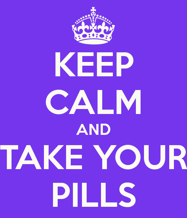--as prescribed by your medical professional. ;)