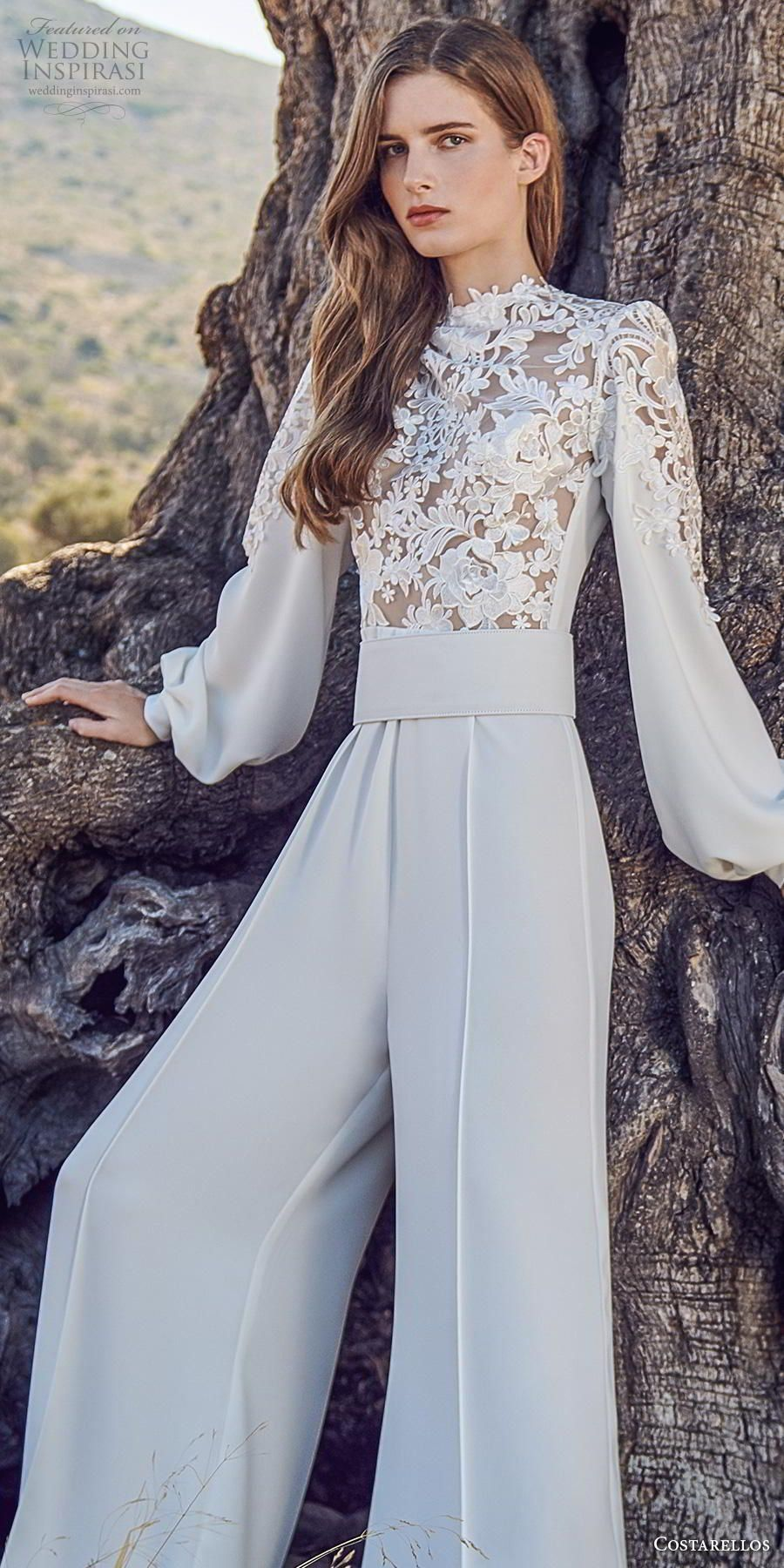 24+ Sexiest wedding guest dresses ideas in 2021
