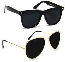 d562c68a56e Get 80% Off On Mens Dockers Wrap  Sunglasses At  6.  couponndealus  kohls   dockers  mensglasses